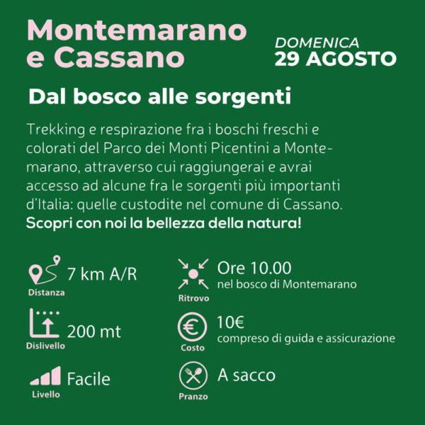 Estate-in-Irpinia-2021-montemarano-cassano_b