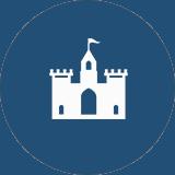 borghi-castelli-icona-categoria-infoirpinia