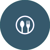 food-icona-categoria-infoirpinia