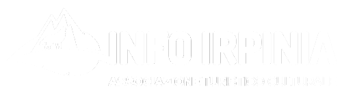 info irpinia logo