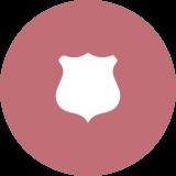 sapori-icona-categoria-infoirpinia